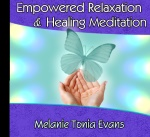 Empowered Relaxation & Healing Meditation